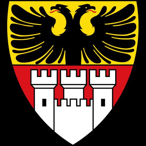 Duisburg betet